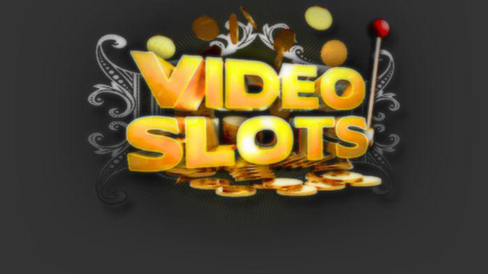 Video Slots Casino Go To The Online Casino Site And Win Serious